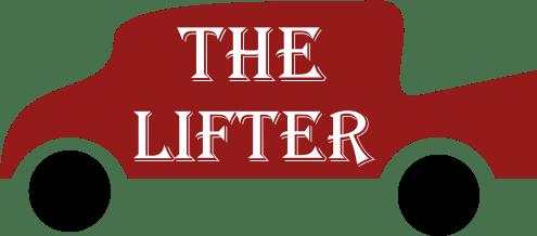The Lifter Shuttle
